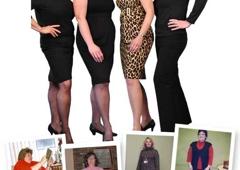 Best celebrity diet to lose weight fast