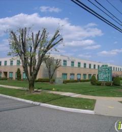 LabCorp - Edison, NJ