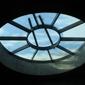 Glass & Door Depot - Reseda, CA