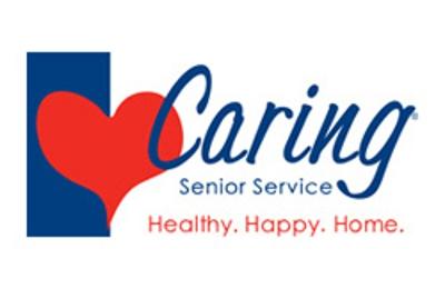 Caring Senior Service of Austin - Austin, TX