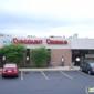 Discount Drinks North LTD - Farmington Hills, MI