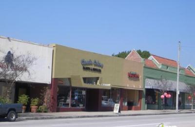 Koi Loungewear - South Pasadena, CA