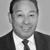Edward Jones - Financial Advisor: Edward Alvarez Gonzales