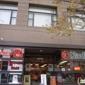 John Wiley & Sons Inc - San Francisco, CA
