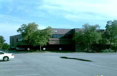 Yunker, John A - Saint Louis, MO