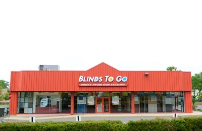 blinds to go nj mt laurel blinds to go east brunswick nj 402 ryders lane 08816 ypcom