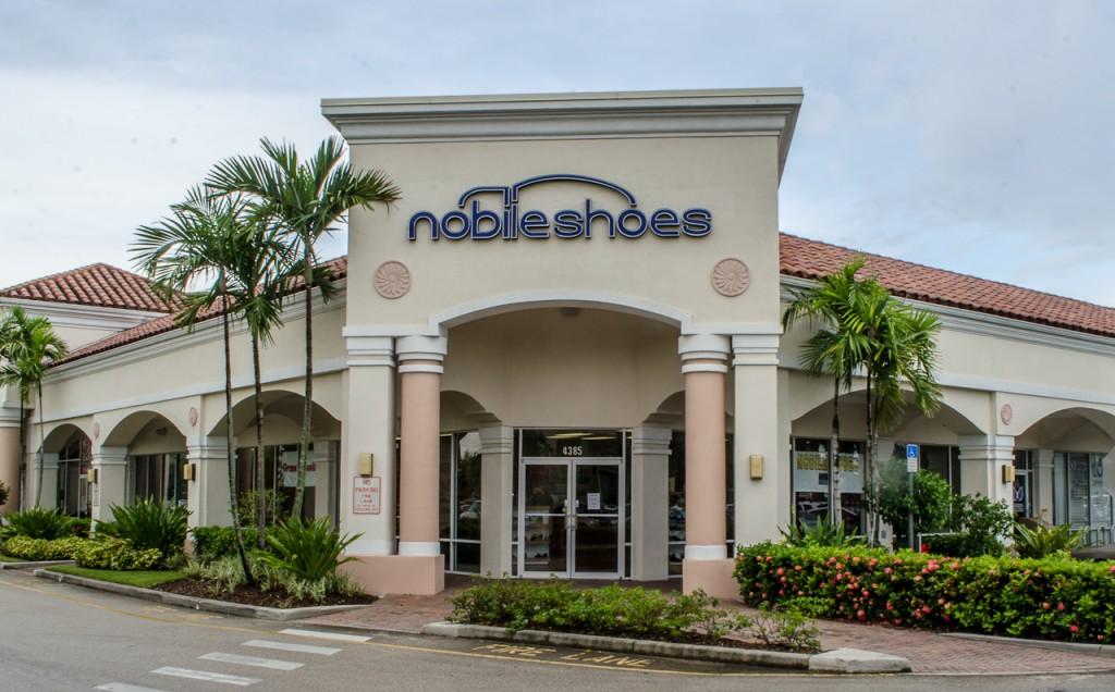 Nobile Shoes 4385 Northlake Blvd Palm, Nobile Shoes Palm Beach Gardens