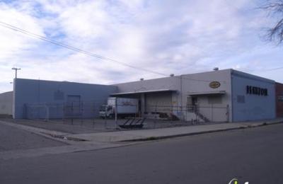 CFC Network - Fresno, CA