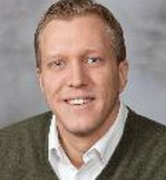 Dr. Jason M. Reuter, MD - Spokane, WA
