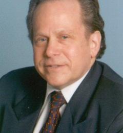 Neil S. Ruskin - Brooklyn, NY