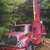 Justice Well Drilling Inc