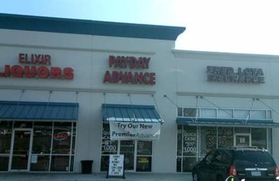 payday advance cash