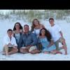 Scobee J Todd Family Dentistry