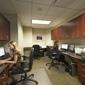 American Executive Centers - Philadelphia - Philadelphia, PA