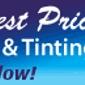 Lowest Price Auto Glass & Tinting - Temecula, CA