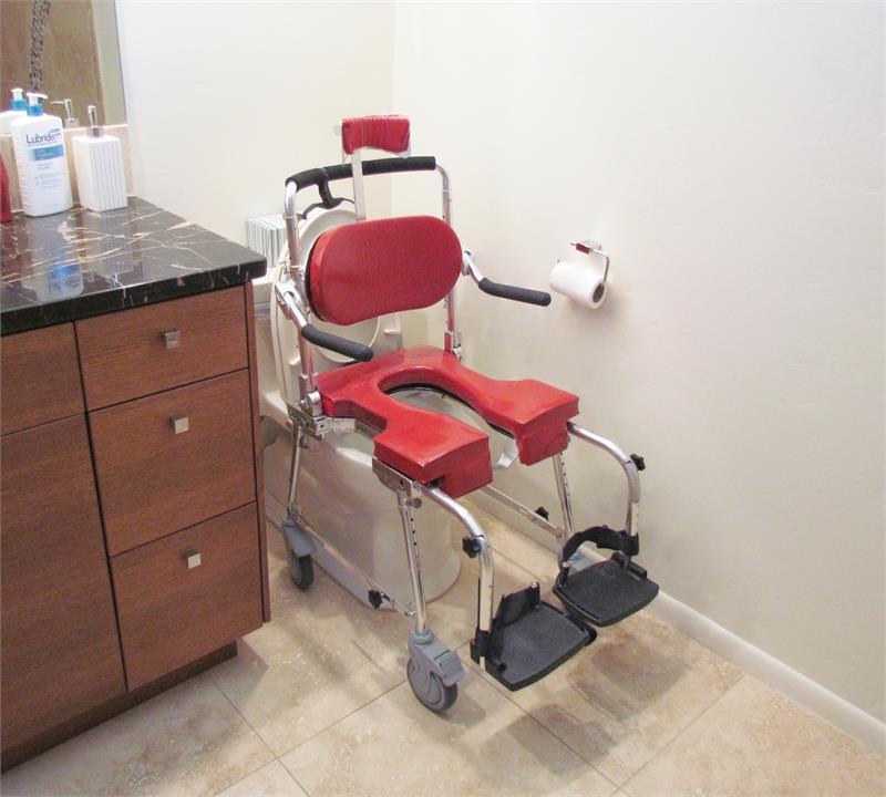 Modern Disability Shower Chair Pattern - Luxurious Bathtub Ideas and ...