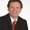 Jeremy Zeitler - State Farm Insurance Agent