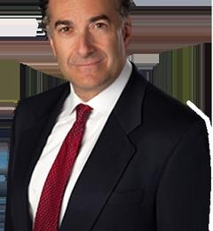 Dannenbaum Law Firm, PLLC - Arlington, VA