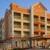 Holiday Inn Express & Suites Galveston West-Seawall