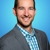 Tony Jarousek: Allstate Insurance