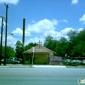 Templo Del Espiritu Santo - San Antonio, TX