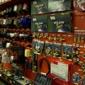 Rayco Industrial Supply - Modesto, CA