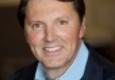 William R. Burden, MD, FACS - Destin, FL