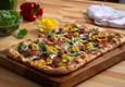 Domino's Pizza - Santa Barbara, CA