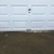 John's Asphalt - Paving, Masonry and Construction