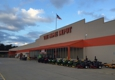 The Home Depot - Osage Beach, MO