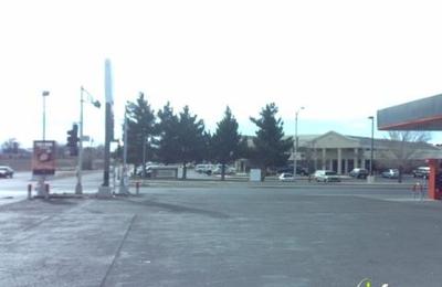 Kirtland Federal Credit Union - Albuquerque, NM