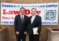 Goodwin & Scieszka - Birmingham, MI