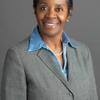 Gina Washington: Allstate Insurance