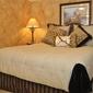 Amid Summer's Inn Bed and Breakfast - Cedar City, UT