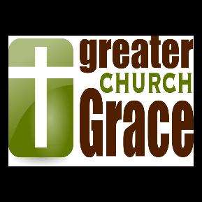 Greater Grace Church 5854 S Pecos Rd, Las Vegas, NV 89120