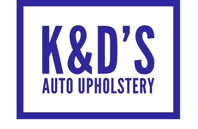K D S Auto Upholstery 4 Worley Rd Greenville Sc 29609 Yp Com