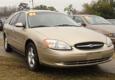 Sunshine Auto Inc - Tallahassee, FL