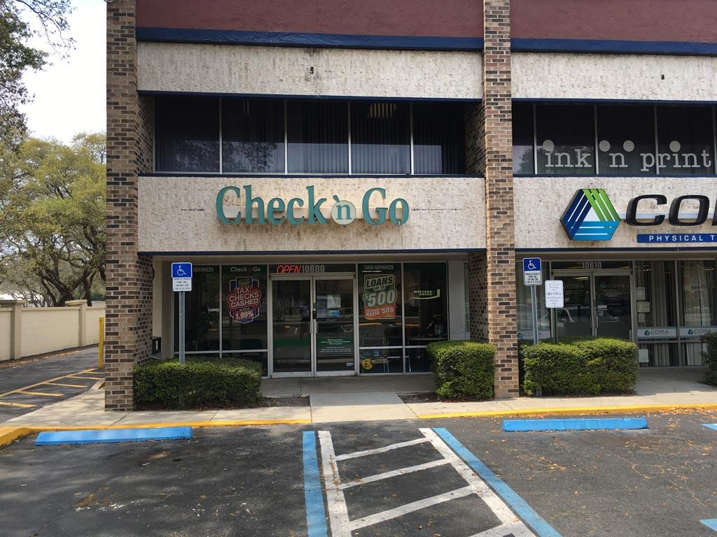 Payday loan citrus heights ca image 9