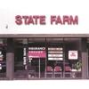 Bill Scott - State Farm Insurance Agent