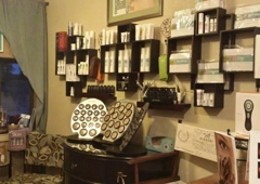Essence Hair STudio & Body Retreat - Evergreen, CO