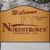Nordstroms Auto Recyclers