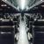 Affordable Bus Charter Rentals - InterMex