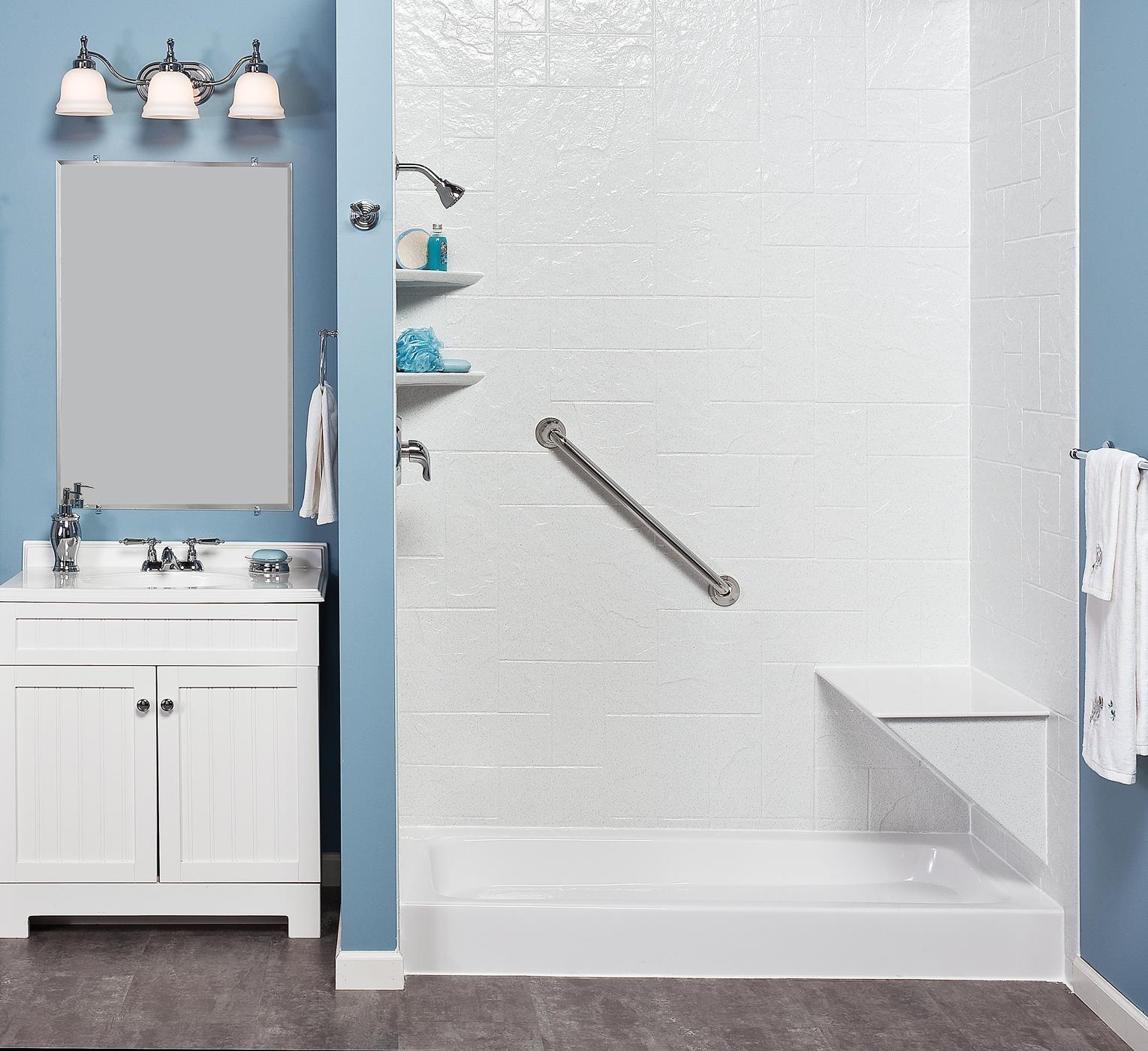 Board Store The Copeland Ave La Crosse WI YPcom - Bathroom remodel la crosse wi