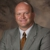 Mike O?Donnell - Realtor in Murfreesboro TN