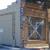 Bullseye Glass Resource Center Bay Area