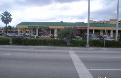 Hurtado, Cesar DDS - Miami, FL