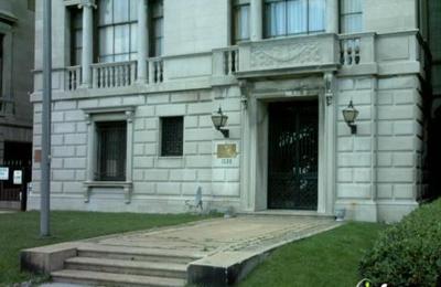 Consulate Genl of Poland - Chicago, IL
