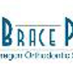 Brace Place Orthodontic Center - Bend, OR