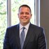 Matt Robins - Ameriprise Financial Services, Inc.
