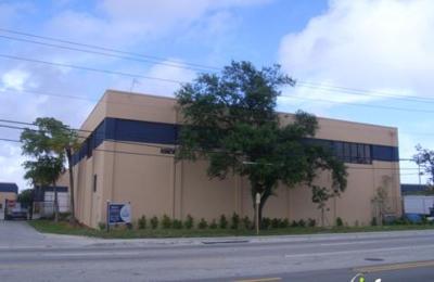 Jorge L Bouza & Associates - Fort Lauderdale, FL